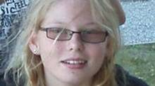 The body of 15-year-old Loren Donn Leslie was discovered Nov. 27, 2010 near Fraser Lake. (Globe files/Globe files)