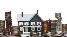 Toronto-based niche mortgage lender Equitable Group Inc. has a $600-million market cap, and in addition to the mortgage business it has deposit services and is a provider of Guaranteed Investment Certificates. (Chris Sadowski/iStockphoto)