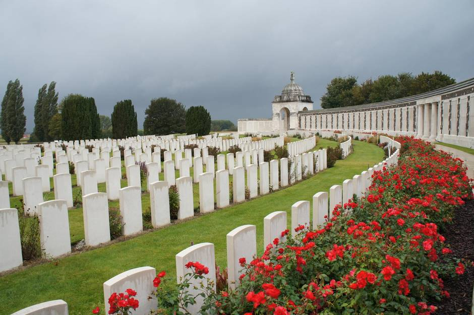 Image result for images flanders fields