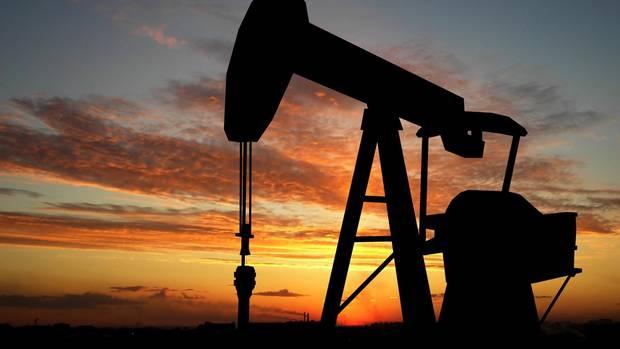 Calgarians Near Urban Oil Well Say 'not In My Backyard