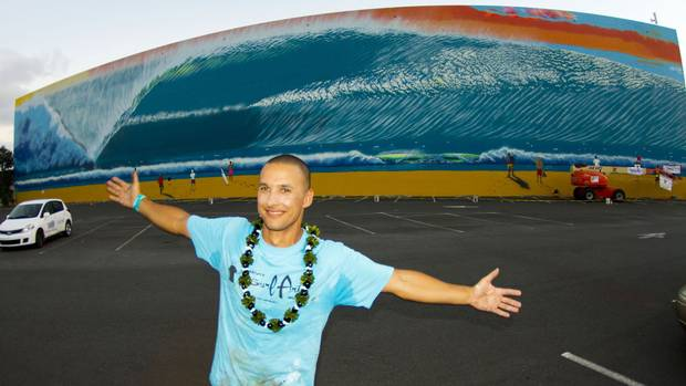 Top 5 spots where Hawaiians unwind in Honolulu