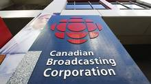 CBC was one of three investors that paid $12-million each to create Sirius Canada in 2004, overcoming a groundswell of opposition from privately owned rivals. (Nathan Denette/The Canadian Press/Nathan Denette/The Canadian Press)