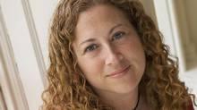 Jodi Picoult (David Levenson/AP)