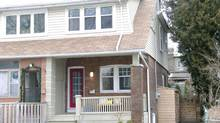 Done Deal, 73 Hiltz Ave., Toronto