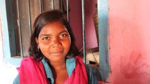 Why this 13-year-old's parents want her married despite India's laws