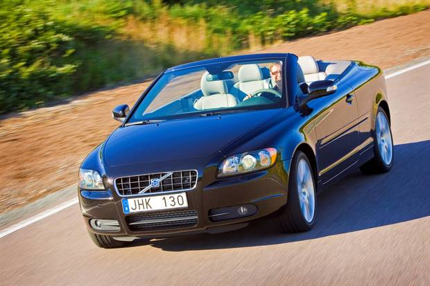 lt lux sale for cars volvo used exchangeandmart convertible se geartronic co uk
