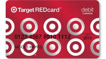 Target Corp.'s REDcard, which it will start issuing in February – a month before it begins opening its first Canadian stores – gives customers a flat 5-per-cent discount on almost all purchases made with the chain's credit or debit card. Domestic retailer cards reward about 1 to 2 per cent of spending.