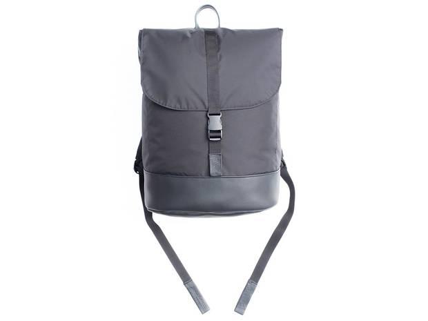 Woolfell Fugato backpack