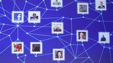 "With all those connections among Facebook's 800 million users, it's probably a bad idea to be on the social network if you're a bigamist. According to charging documents filed Thursday, Alan L. O'Neill married a woman in 2001, moved out in 2009, changed his name and remarried without divorcing her. The first wife first noticed Mr. O'Neill had moved on to another woman when Facebook suggested the friendship connection to wife No. 2 under the ""People You May Know"" feature. (Mark Lennihan/AP)"
