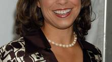 Soledad O Brien, seen in 2006. (Jennifer Graylock/Associated Press)