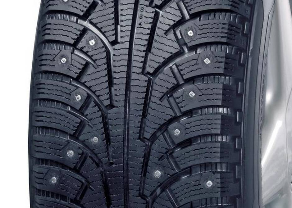What You Need To Know When Selecting New Tires The Globe