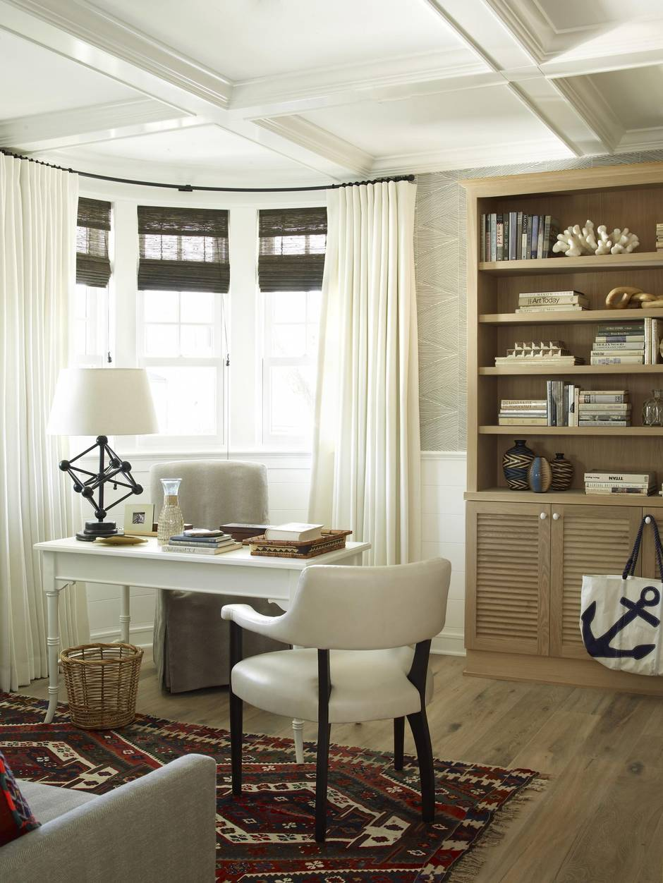 How To Design A Perfectly Flexible Multifunctional Guest Room The Globe And Mail
