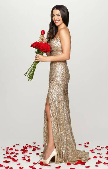 MONDAY MAY 19 The Bachelorette (ABC, Citytv, 9:30 p.m.) Welcome back to the game of love, Andi Dorfman. The winsome brunette was rudely rebuffed on the last edition of The Bachelor but resume the search for true love in this spinoff series. As before, Andi does not suffer fools gladly (hey, she's a prosecuting attorney in her hometown of Dallas), which comes in handy in tonight's season opener when she's introduced to the 25 single men vying for her affections. Don't count on her being impressed by the personal trainer who pushes a limo up the driveway, but she might hand a rose over to the guy who shows up with a bottle of champagne.