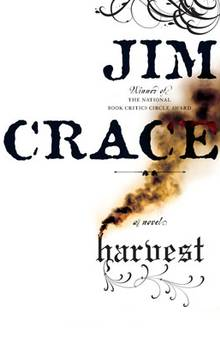 Jim Crace's Harvest, which tells the tale of small feudal village, has an epic flavour to it.