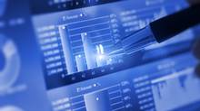 Shares of the Waterloo-based Descartes Systems Group have climbed steadily in recent years, outpacing the broader markets (Thinkstock)