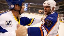 """A scene from """"Goon"""""""
