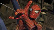 Still image from Spider-Man 2. (Handout/Handout)