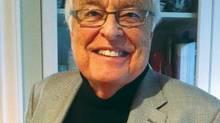 Ray Torresan