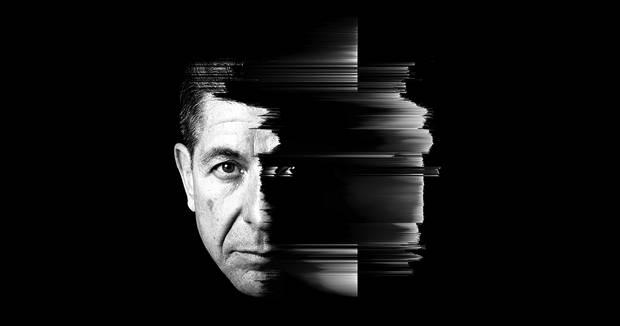 mac-fbpost-cohen-1200x620photos-2.jpg_ori.jpg © Michael Putland Leonard Cohen
