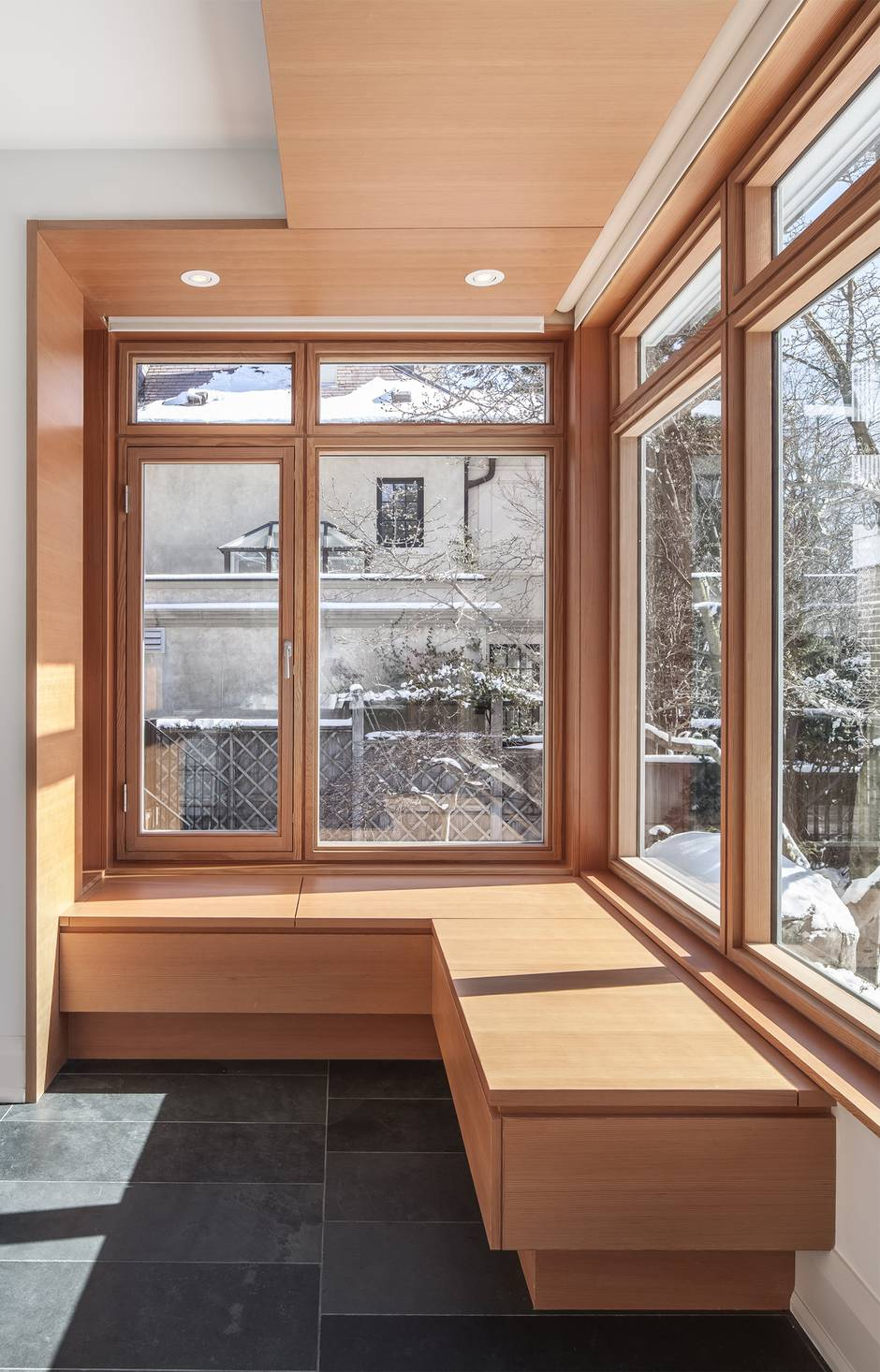 Home of the Week: Rosedale home gets a modern transformation