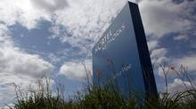 Nortel auditors, board not shown report on excess reserves, Crown tells court (BLAIR GABLE/REUTERS)