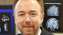 Dr. Adrian Owen, who has spent the past 20 years pioneering breakthroughs in cognitive neuroscience, is leaving Cambridge University for the University of Western Ontario.