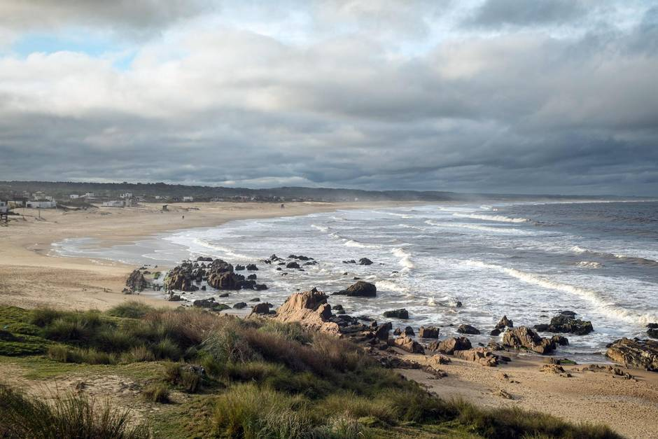 Escaping to northeast Uruguay for low-key life and pristine nature