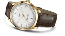 Gadget-loving men reshaping watch business