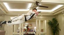 "Channing Tatum in Columbia Pictures' ""21 Jump Street"" (Scott Garfield. © 2012 Columbia TriStar Marketing Group, Inc.)"