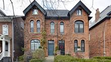Home of the Week, 188 Cottingham St., Toronto
