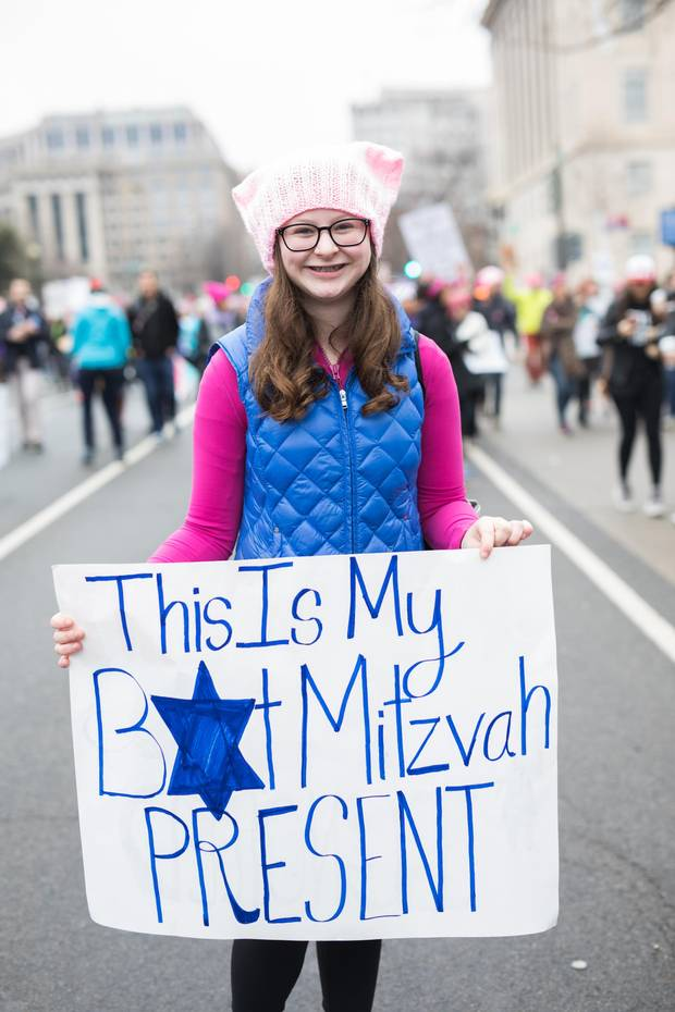 Annie Belfor,13, Illinois: