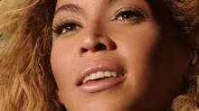 Beyoncé (HBO)