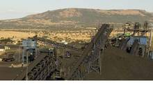 Forbes & Manhattan Coal Corp. is a growing coal producer in southern Africa with current operations in South Africa. (Forbes & Manhattan Coal Corp.)