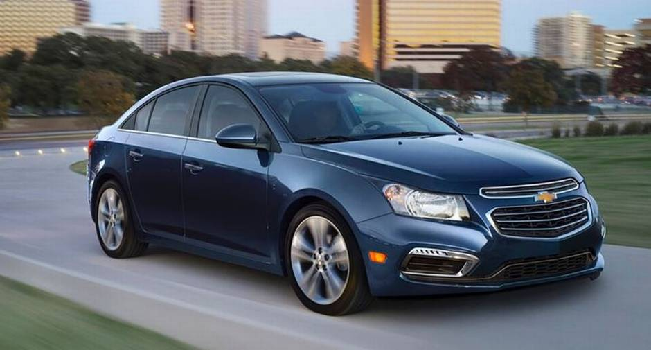 Drive Time Lease Cars Inventory