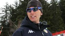 Massimo (Max) Carca, who helped lead the Italian ski team to multiple World Cup, world championship and Olympic titles, has been named head coach of the Canadian men's alpine technical team. (alpinecanada.org)