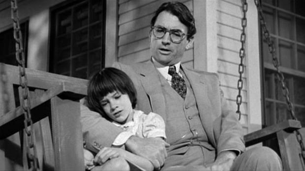 understanding atticus finch How does our understanding of atticus finch increase as the novel progresses - 12 what does to kill a mockingbird have to say about the nature of justice - 13.