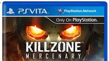 Killzone: Mercenary for the Playstation handheld Vita has a story that spans several Killzone games, was built on the Killzone 3 engine, used to develop the last game for the PS3. The visuals are stunning, with lighting and fog effects that rival anything created for big screens in living rooms. Even Sony's earlier portables couldn't handle the graphics that are in the new game (Sony Computer Entertainment)