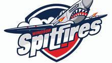 Windsor Spitfires of the Ontario Hockey League