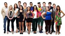 Big Brother Canada may be one the first programs using the Shaw-Twitter hookup.