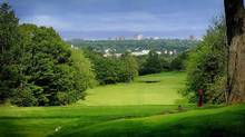 New Course at Ashburn Golf Club in Nova Scotia (Ashburn Golf Club)
