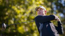 Joel Dahmen (PGA Tour Canada)