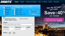 Orbitz executives said the online travel agency is experimenting with showing different hotel offers to Mac and PC visitors, but said the company isn't showing the same room to different users at different prices (Orbitz.com)