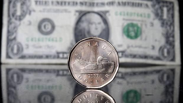 ника ипотечные кредиты нижний новгород