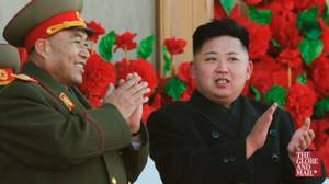Video: How serious of a threat does North Korea really pose?