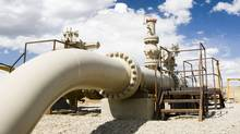 AltaGas acquiring Alaska natural gas assets (iStockphoto / Getty Images)