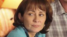 "Patrica Heaton in a scene from an episode of ""The Middle"" (Danny Feld/ABC)"