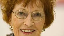 Lois Boyle