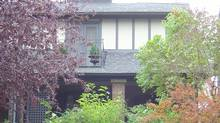 Done Deal, 31 Millbrook Cres., Toronto