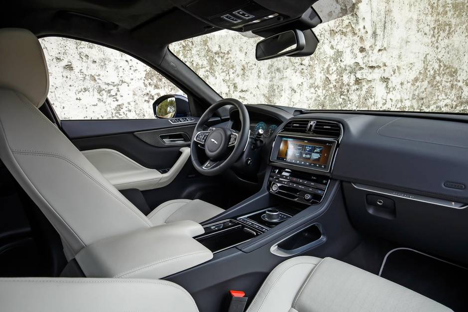 Premium Cars Account For Only 9 Per Cent Or 10 Per Cent Of Annual Vehicle  Sales In Canada, He Said. U201cIf You Look At Markets Like Germany And U.S.,  Itu0027s Much ...