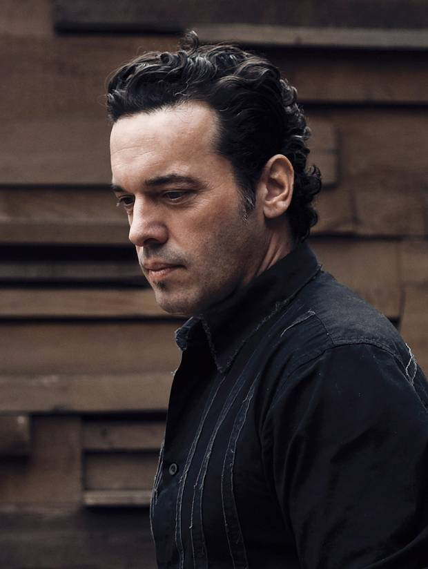 Joseph Boyden says he would like Chanie Wenjack's story be read by high school and college students.